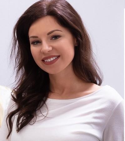 Sophia jabola