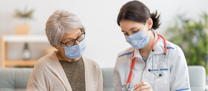 Important Role Played by Health Care Services Screeners