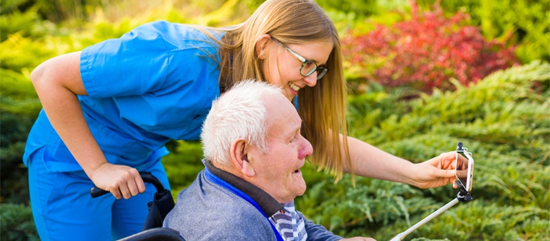 Why Does Home Care Assistance Barrie Is Required At Elder Ages