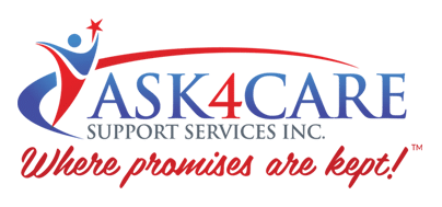 Ask4care